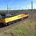 56302  'Peco – The Railway Modeller'