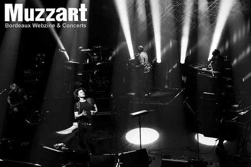 Bertrand_Cantat-Krakatoa_Mérignac-Muzzart-Satitipartenlive06