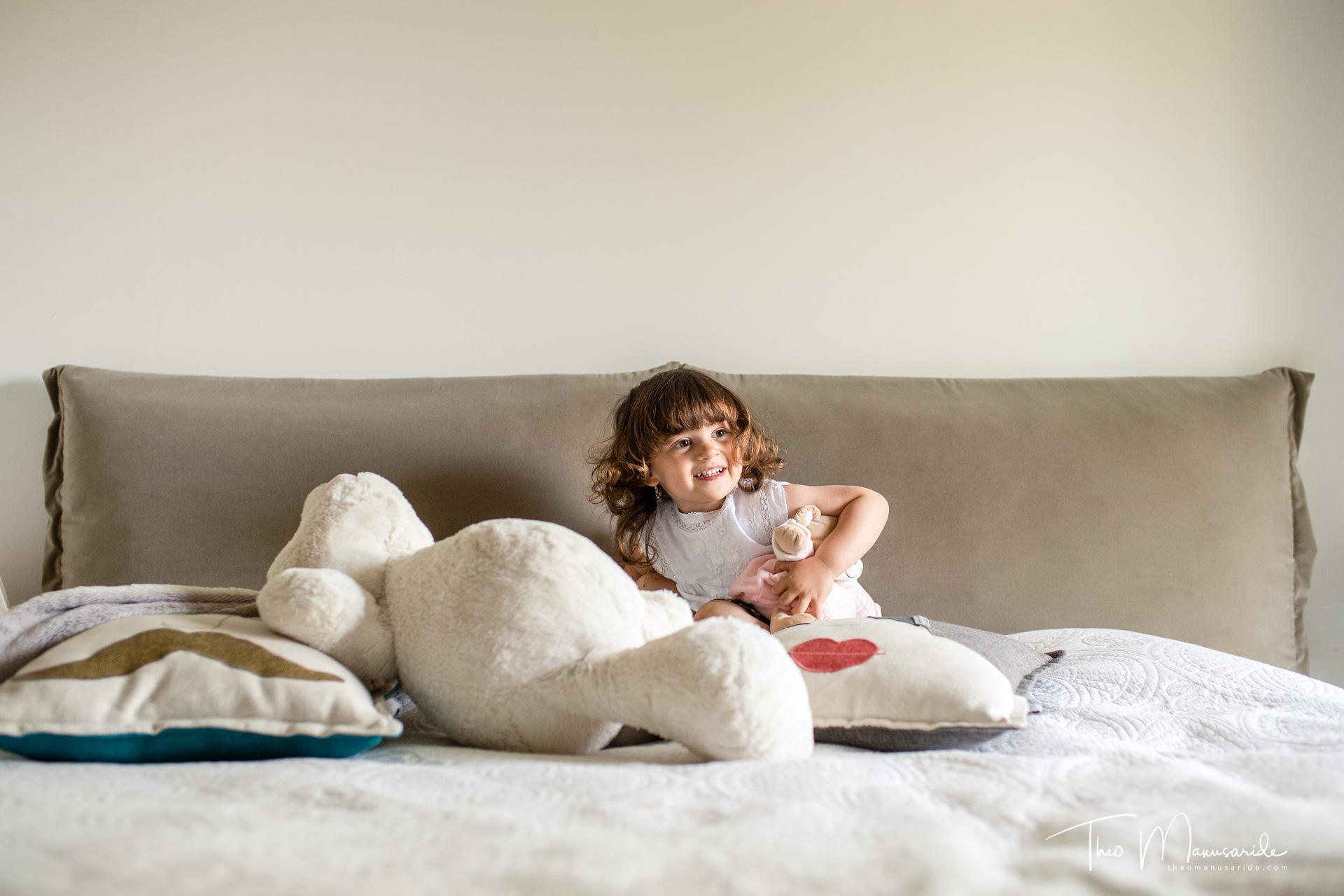 sedinta-foto-maternitate-marcu-5