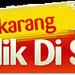 GROSIRMUGMURAH COM DKI JAKARTA DAERAH KHUSUS IBUKOTA JAKARTA