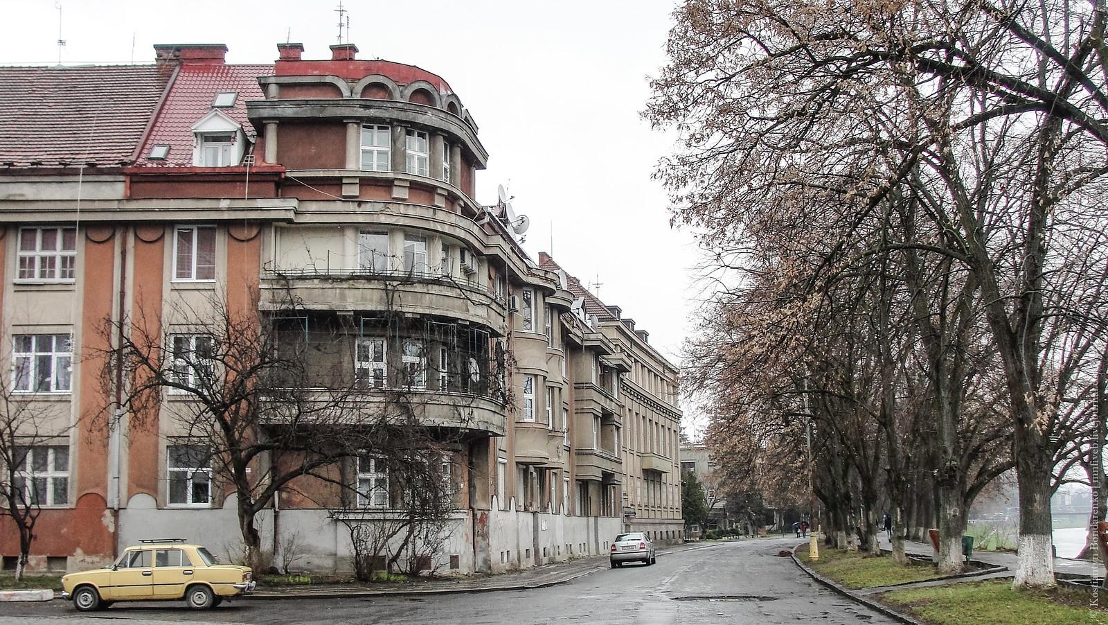 20170318 - Uzhgorod-25