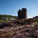 West Kilbride Landmarks (87)