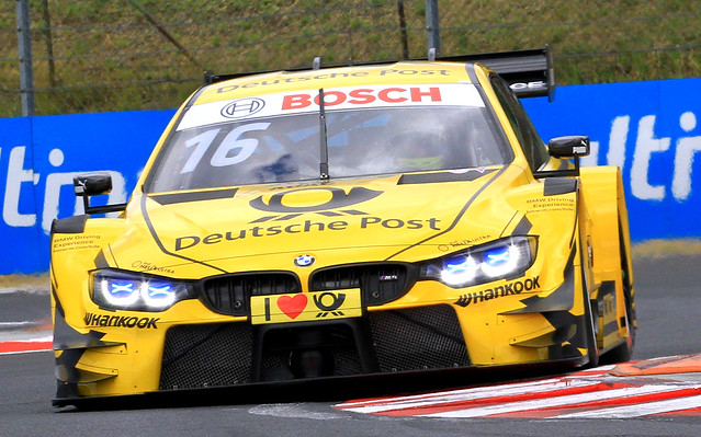 DTM02_Hungaroring2017_Marton_Istvan_sportmenu