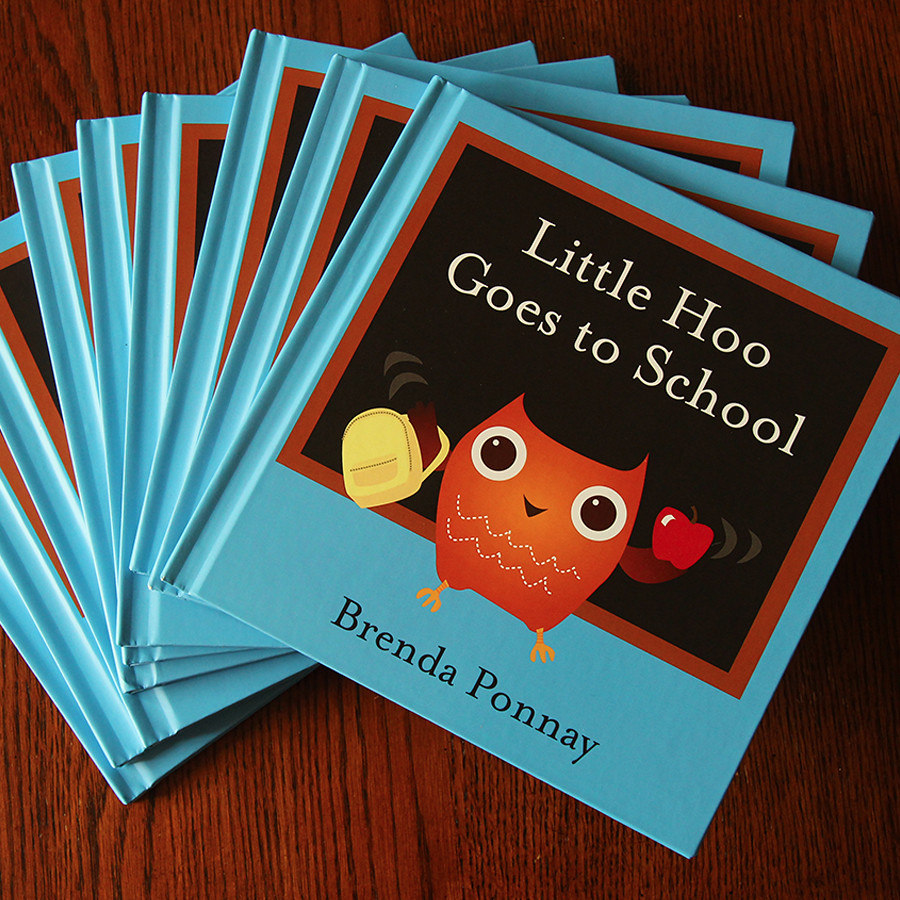 Little-Hoo-Goes-To-School-Hardbacks