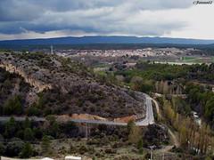 Villalba de la Sierra (Cuenca)