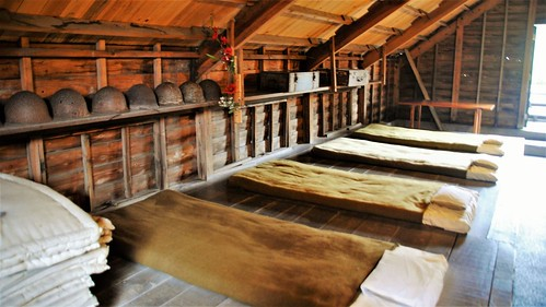195 Museo de los kamikaces en Chiran (1)