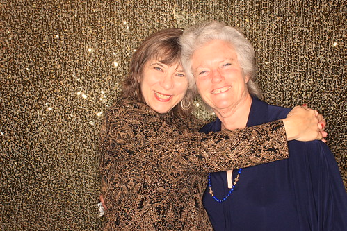 2018 Retirement Dinner Dance Photo Booth