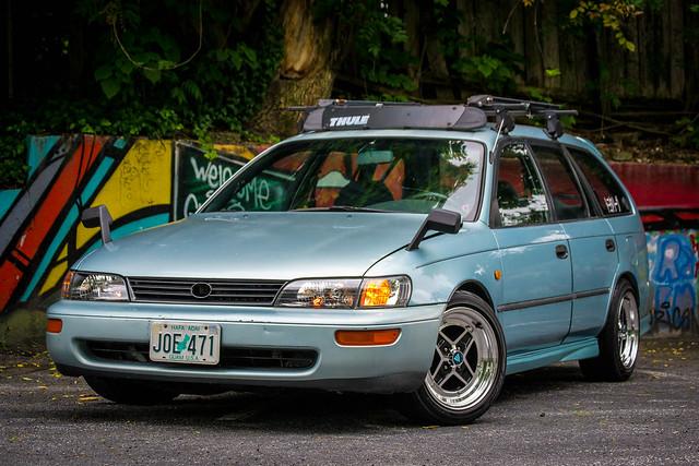 Kickfli12's AE102 wagon 28493982598_80543a1b8f_z