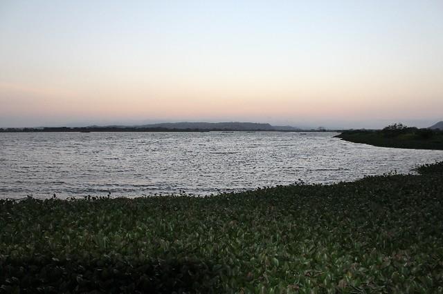Foto 21 de 25