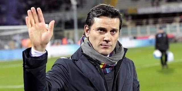 Vincenzo Montella Tidak Ingin Melatih Timnas Italia