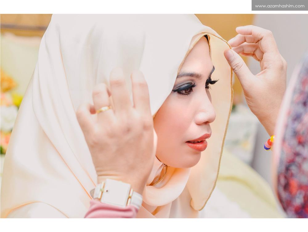 AAfida_nikah_10