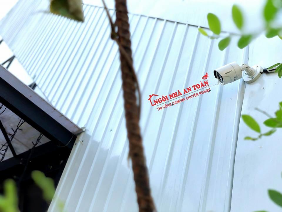 lap-dat-camera-quan-cafe-13