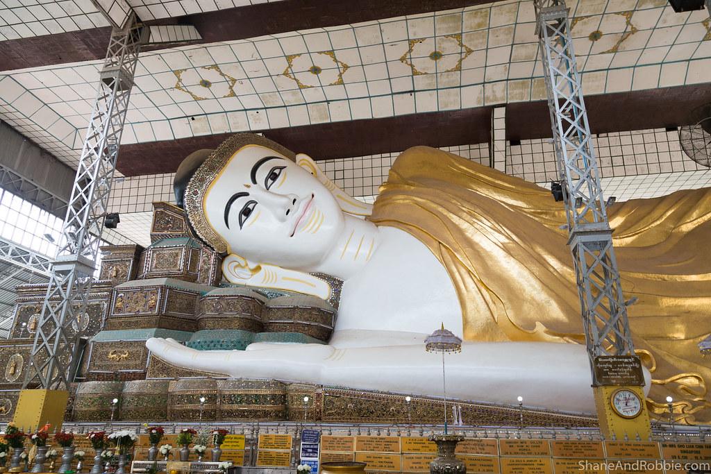 Myanmar-20180330-2214