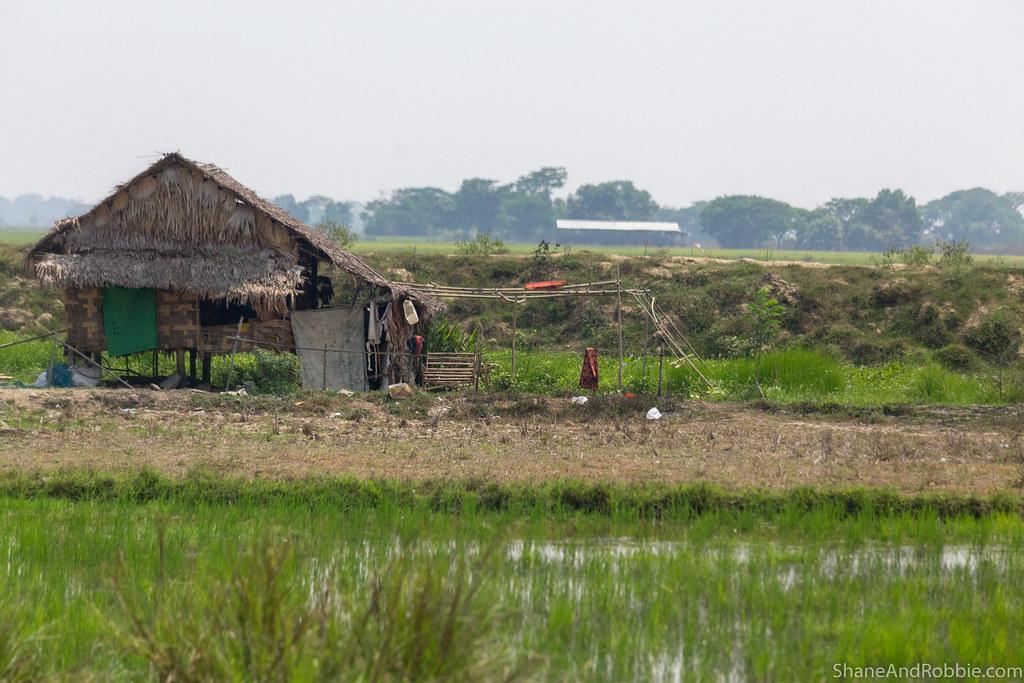 Myanmar-20180329-2062