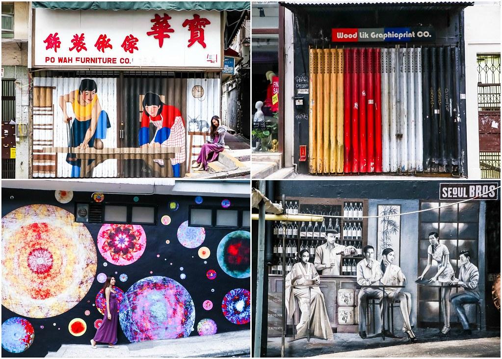 street-art-hong-kong-alexisjetsets