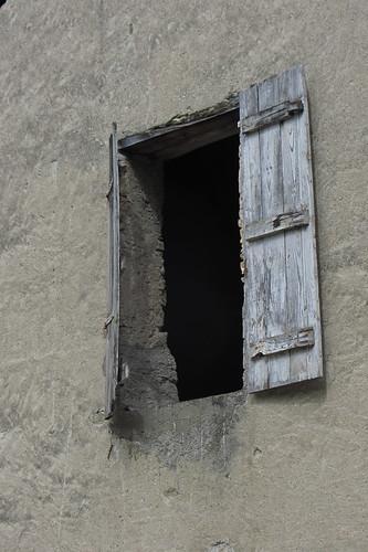 20120925 27 141 Jakobus Haus Fensterladen_K