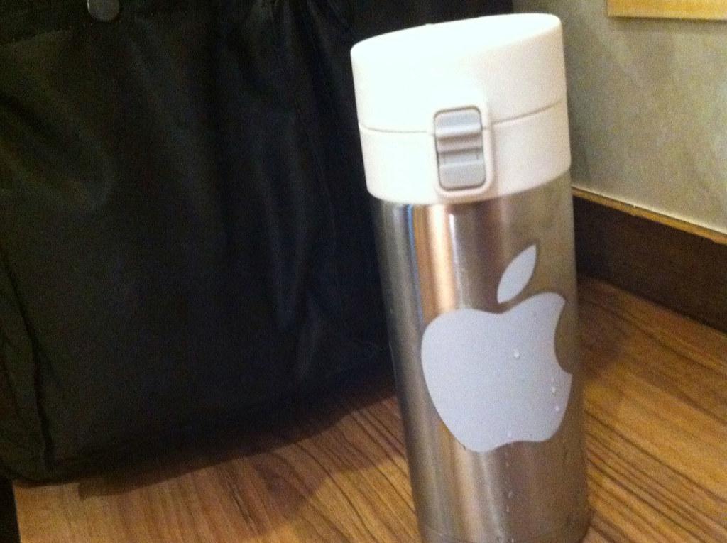 tumbler_apple