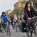 Bicicletada i Festa de la bici 2018