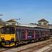 Great Western Railway's 150126