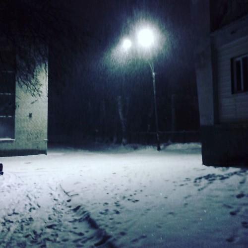 winter_weather