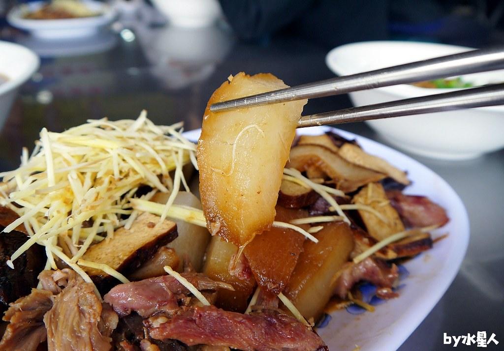 40305268335 5f00500266 b - 陳師傅牛肉麵大王│台中工業區超人氣牛肉麵店,小菜也很厲害