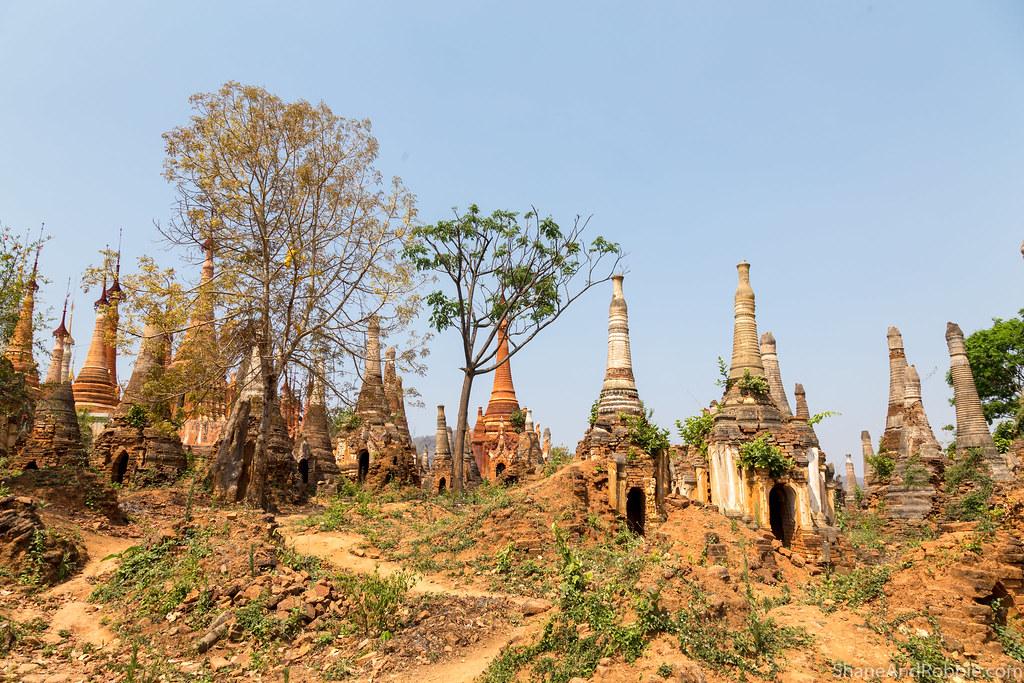 Myanmar-20180327-1910