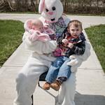 Easter-EGG-HHKY-2018 (130 of 205)