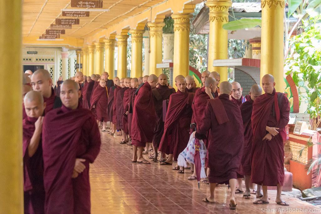 Myanmar-20180329-2041