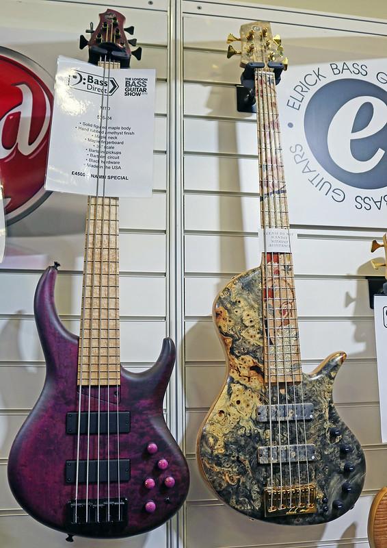 Bass Direct (18)
