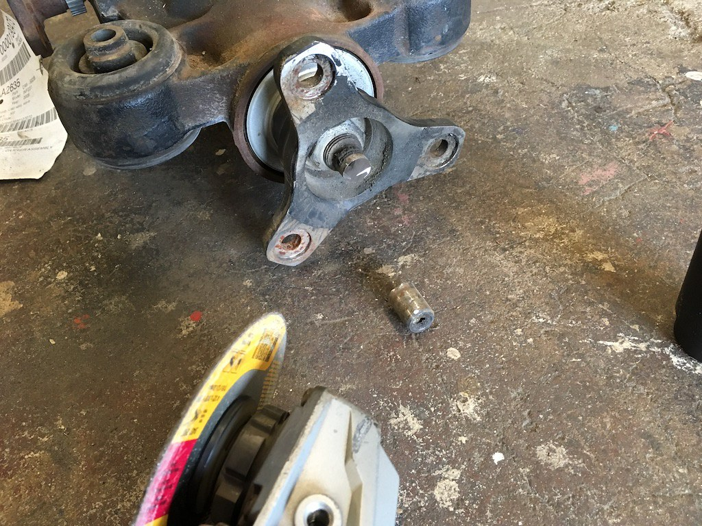 The Nissan Path :: View topic - $500 3 69 Gear Upgrade