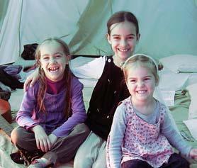 qua, 03/28/2018 - 23:17 - Sukkot & Sisters