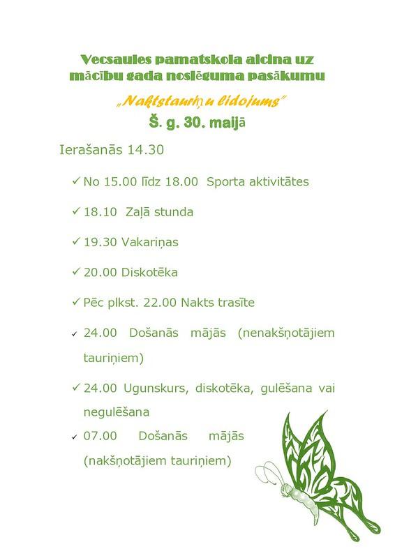 Vecsaules pamatskola aicina uz pasÄkumu-page0001