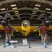 De Havilland DH.98 Mosquito I Prototype - 3