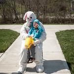 Easter-EGG-HHKY-2018 (13 of 205)