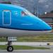 Airline: KLM - Royal Dutch Airlines pt. 3