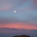 Desert Evening, 3.29.18
