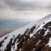 Conquering Beinn na Caillich by Kieran Campbell