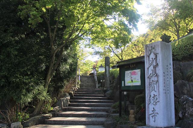 houtokuji-gosyuin04067