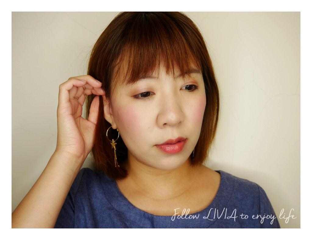 OPERA Lip Tint 渲漾水色唇膏 (12)