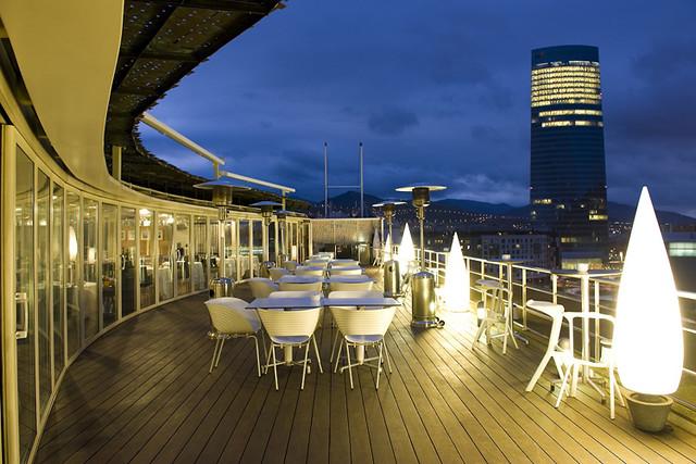 panoramica-terraza-hotel-domine-estrena-temporada-3