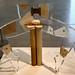The Hepworth Wakefield exhibits - 02