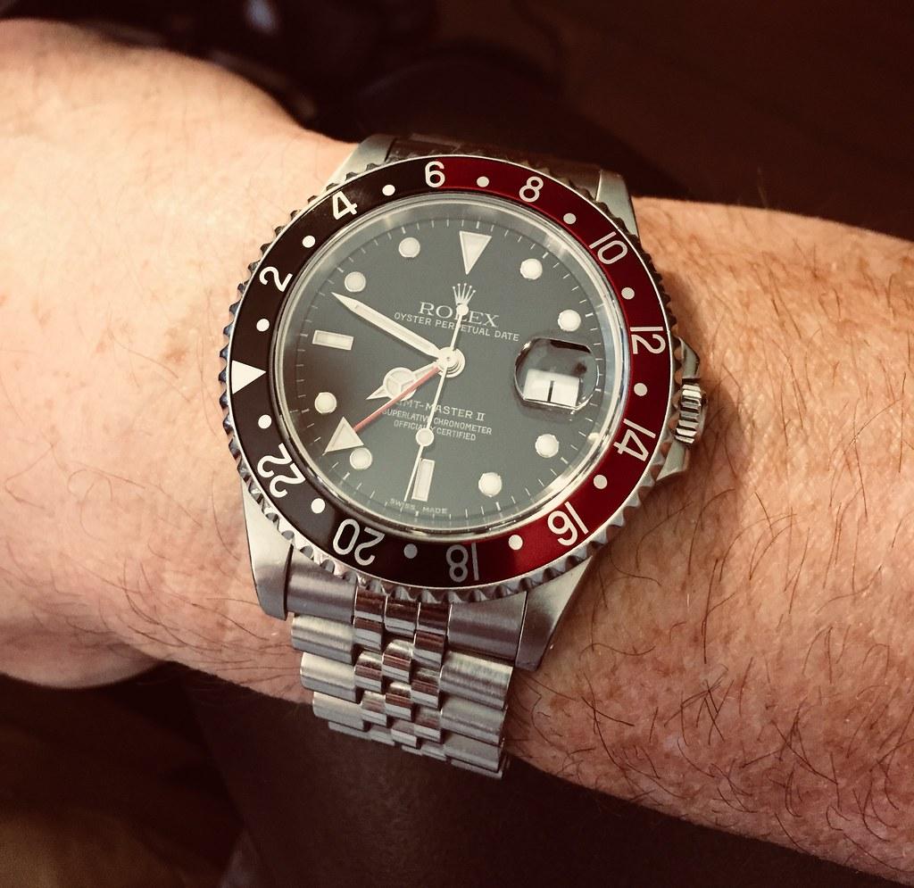 16710 GMT