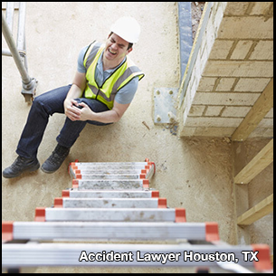 Houston Accident Lawyer