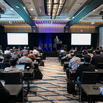 Open_Networking_Summit_NorthAmerica 180326_highres-58