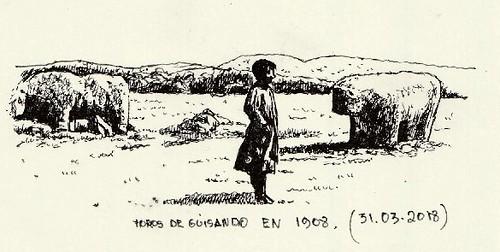 El Tiemblo (Ávila)