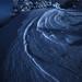 Moonwalk by JD Photographie.