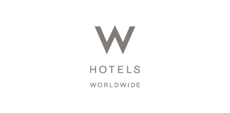 starwoodhotels_img_004