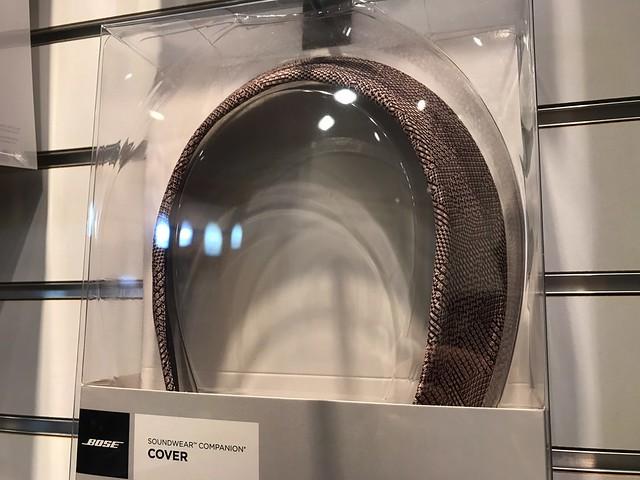Bose_Soundwear_2