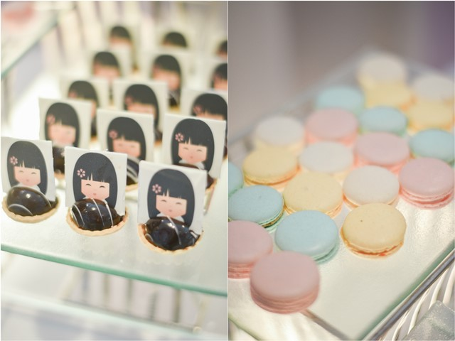 girly japanese party sweets (3)