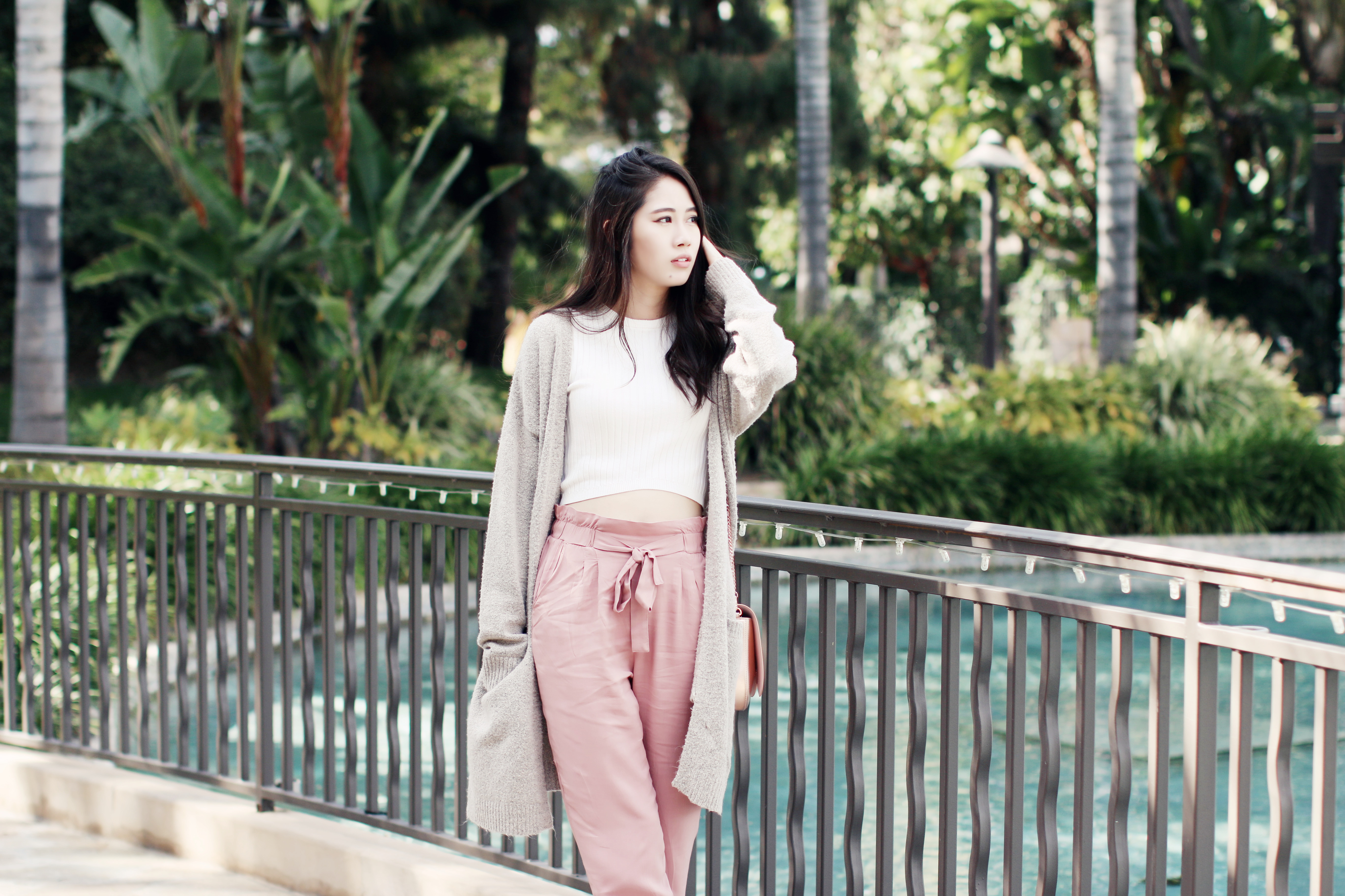 4534-ootd-fashion-style-outfitoftheday-wiwt-streetstyle-forever21-f21xme-anyahindmarch-ninewest-trousers-elizabeeetht-clothestoyouuu